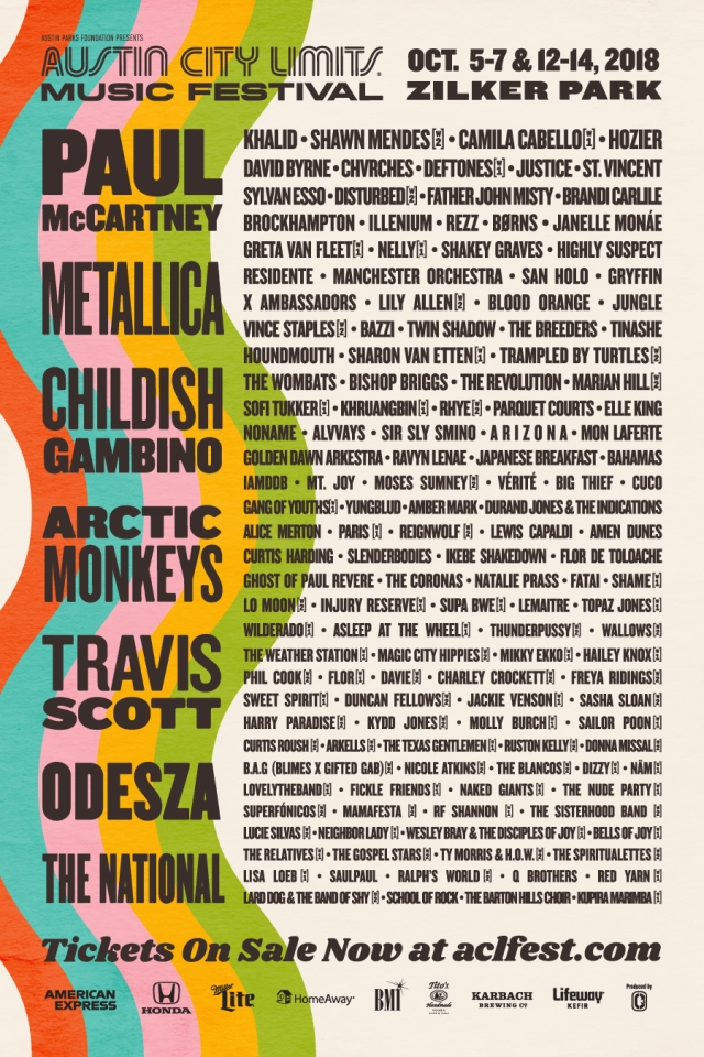 acl18-900px-website-lineup-98e02f9b