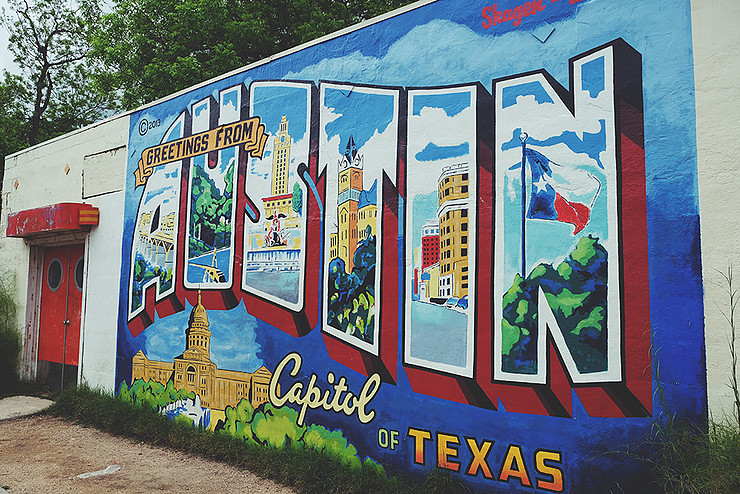 Pros and Cons For Living in Austin